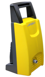 Mistral 110 High Pressure Cleaner
