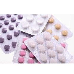 Menabol 2 mg multivitamins
