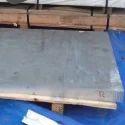 Aluminium ENAW-5154 Plates & Sheets (5154 - O, 5154 - H111)