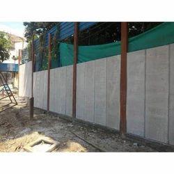 Drywall Installation Service