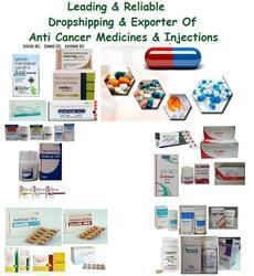 Anti Cancer Injections