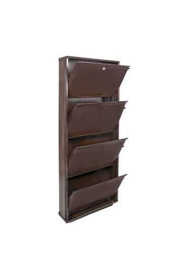 1cbb2d95a90 Shoe Racks at Rs 3200  piece(s)