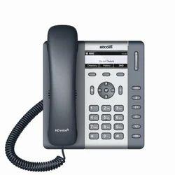 Atcom & Grandstream & Akuvox VOIP Phone
