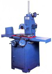 Automatic Surface Grinder