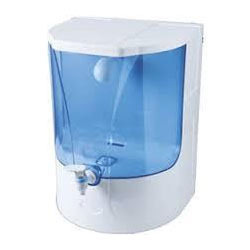 Water Purifier RO With 8 Stages Process