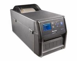 Barcode Honeywell Industrial Printers