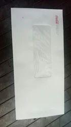 Window Envelope Cover
