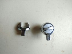 Torque Wrench Inserts