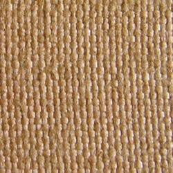 Vermiculite Coated Fabric