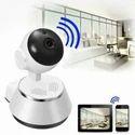 Wifi Wireless  HD CCTV Camera