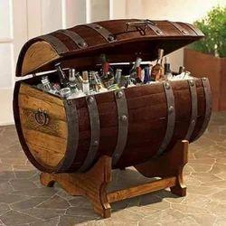Wine Barrel At Best Price In India