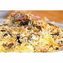 Chicken Moradabad Biryani