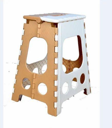 Fine Folding Stool Small Csm Portable Folding Plastic Stool Spiritservingveterans Wood Chair Design Ideas Spiritservingveteransorg