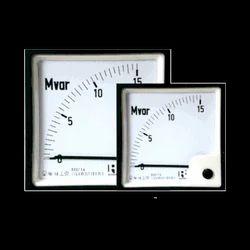 Power Meter 90deg Wq