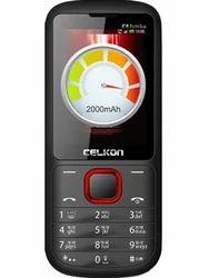 Celkon Mobiles