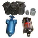 Water Oil Filters