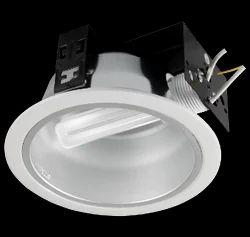 Modular Downlight DL 10
