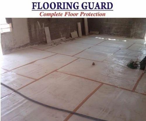 Floor And Tile Protector Sheets - Suraj Enterprises, Ahmedabad   ID ...