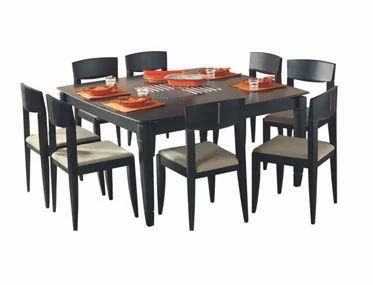 Godrej Jewel Dining Table Kitchen Amp Dining Furniture