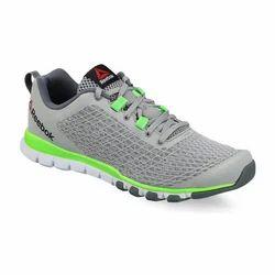 Mens Reebok Training Shoes