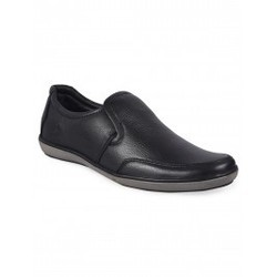 c6837cf3a6a7 The Shoe Spa - Manufacturer of FORMAL SHOES   Doc and Mark 107 ...
