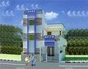 Duplex Real Estate Developer