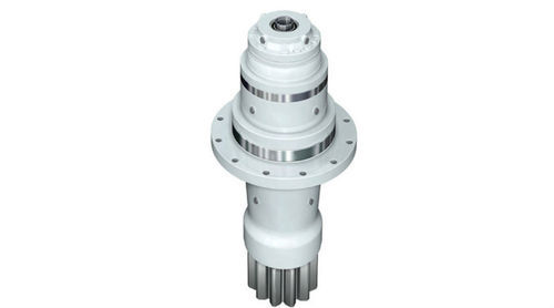 image products hydraulic 20component hydraulic 20slew 20drive