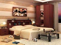 Bedroom Furniture In Delhi India Indiamart