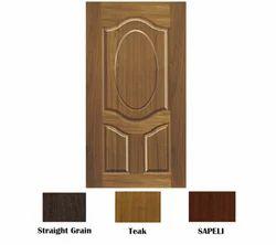 Melamine Three Panel Oval Door  sc 1 st  India Business Directory - IndiaMART & Panel Doors Manufacturers Suppliers \u0026 Dealers in Kochi Kerala