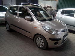 Second Hand Hyundai Cars In Chennai Latest Price Dealers