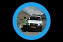 Spiti Valley Jeep Safari