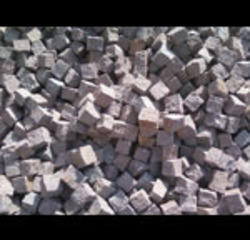 Granite Cube Stone Manufacturers Suppliers Amp Wholesalers