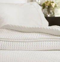 Soft Bed Sheet