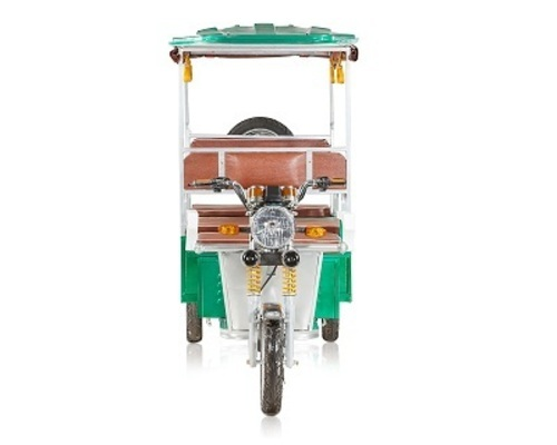 E rickshaws wiring harness service provider in industrial area