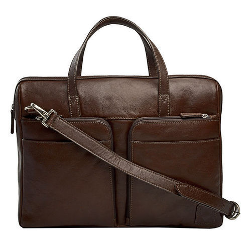 96fb09556 Men Bags - Slider Leather Bags Manufacturer from Coimbatore