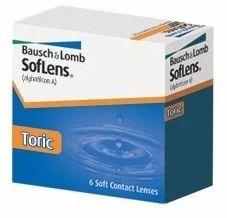8a18a1e5fe8 Contact Lenses - Eye Contact Lenses Retailers in India
