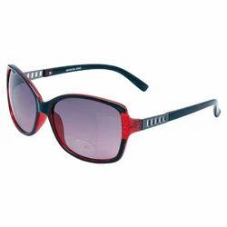 Fastrack Women Sunglasses