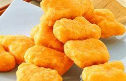 Chilli Nugget