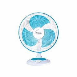 Finesta Tf Table Fan