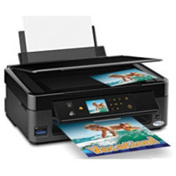 Computer Printers For Home In Siliguri West Bengal Get