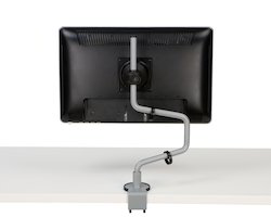 Monitor Stand Monitor Stand Suppliers Amp Manufacturers In