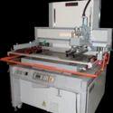 Screen Printer For Solder Mask