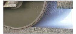 Millennium Diamond Discs For Multi-disc Block-cutters With