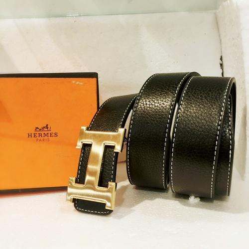 c05ad1e24cc All Branded Replica Belt For Mens With Cod at Rs 850  piece(s ...