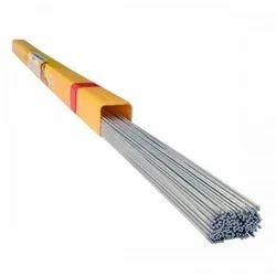 ER5356 Alumunium TIG Wires