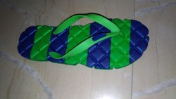 Excel-2 Mens Slippers