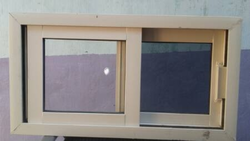 Sliding Windows Suppliers Manufacturers Amp Dealers In