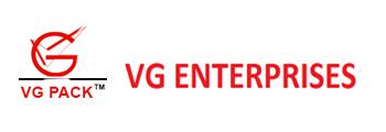 VG Enterprises