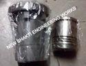 Voltas 5H & 5F Compressor Cylinder Liner