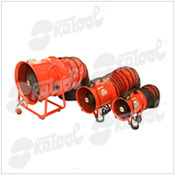 Flexible Ducts Suppliers Manufacturers Amp Dealers In